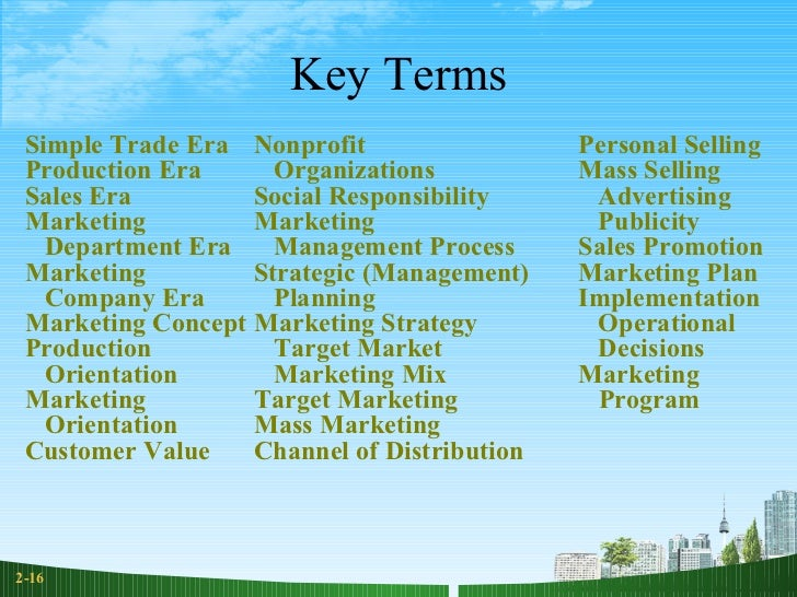 roles of personal selling as it relates to a firm s marketing roles Personal selling skills of practicing accountants in accounting firms in   industries tend to 'deny a role to marketing' or have 'a very inadequate idea of its   considered to be related to personal selling and nine respondents had not  done any.