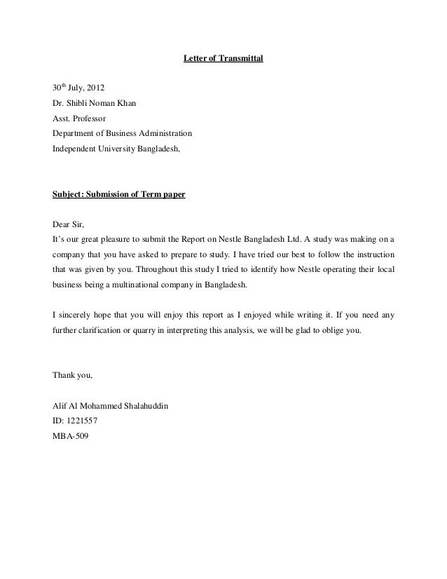 Cover Letter Writing Cityesporaco