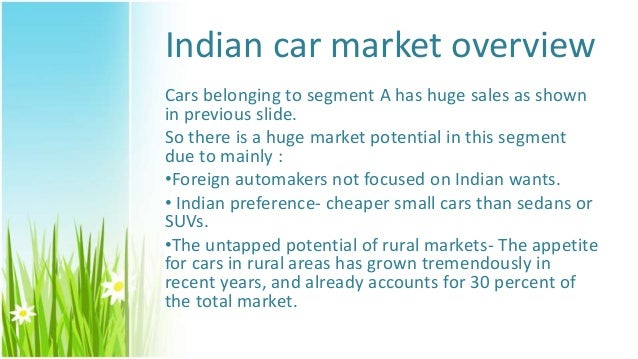 indian automobile industry survey Market size, market share, market survey, market intelligence, market trends, market strategy, market research report, analysis, survey, market research surveys.