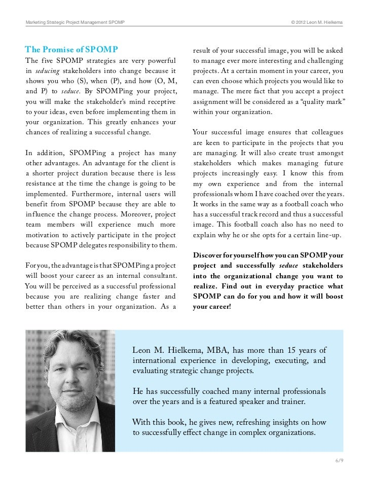 mind control marketing mark joyner pdf