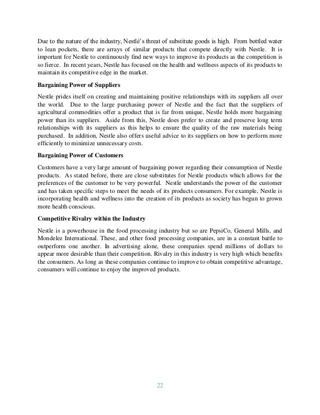 Honda management essay