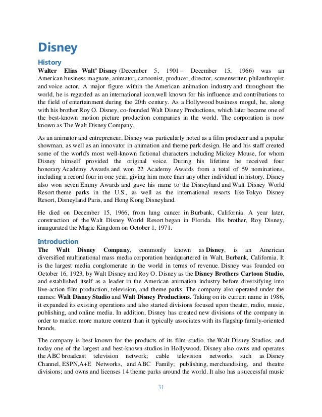 marketing strategies of honda 10 step marketing plan -honda 1 10 step marketing plan for honda cars philippines luis angelo m ibarra february 23, 2010.