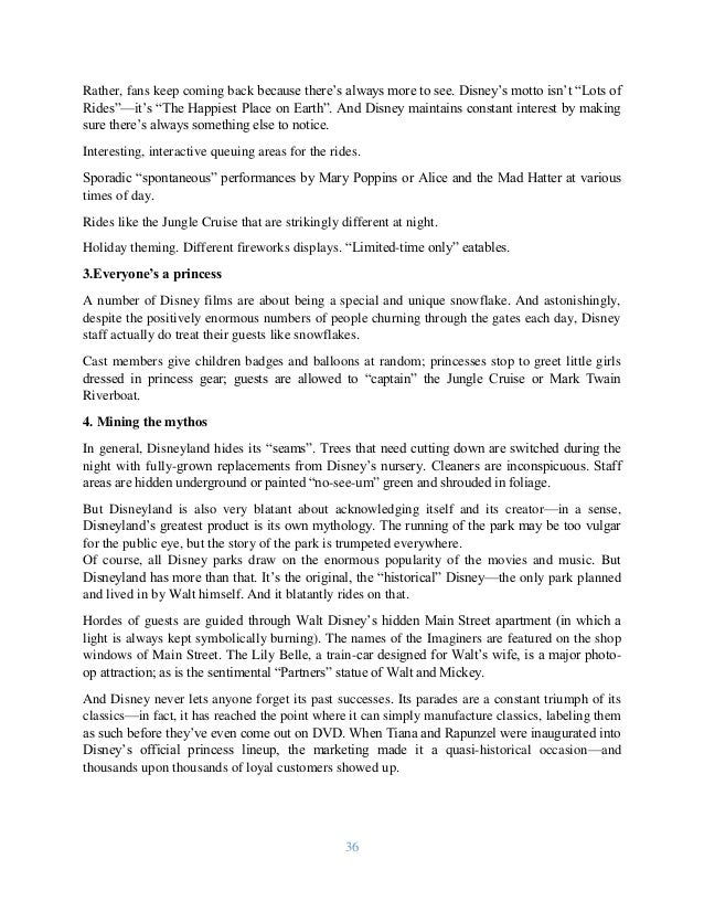 solar power essay conclusion Solar energy is the energy received by the earth from the sun that is converted into thermal or electrical energy solar energy influences earth's climate and weather and sustains life although solar energy only provides 015% of the world's power, experts believe that sunlight has the.