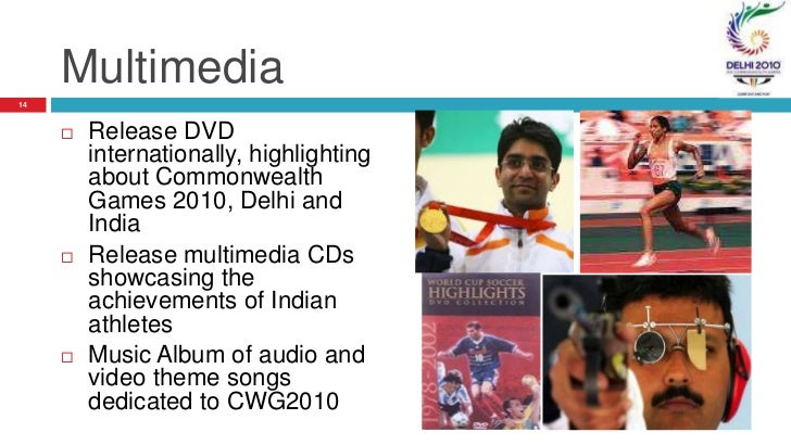 essay on cwg 2010 Essay on commonwealth games 2010 in hindi language click hereessay marked which was completed by them and it039s a fail - this is the language.