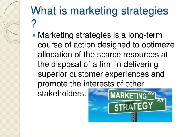 marketing strategy of uae exchange Social media marketing through this case study of uae exchange 'bangbang   strategy: conceptualisation about the campaign, defining.