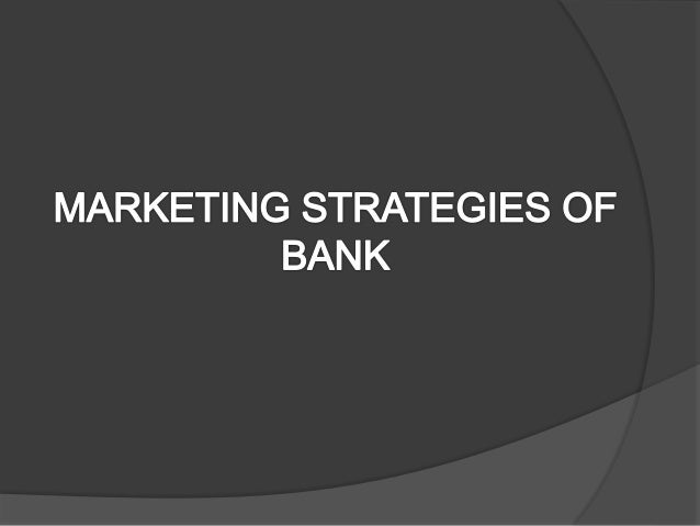 What is marketing strategy? A process that can allow an organization to concentrate its resources on the optimal opportuni...