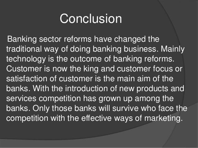 Marketing strategies of bank PPT