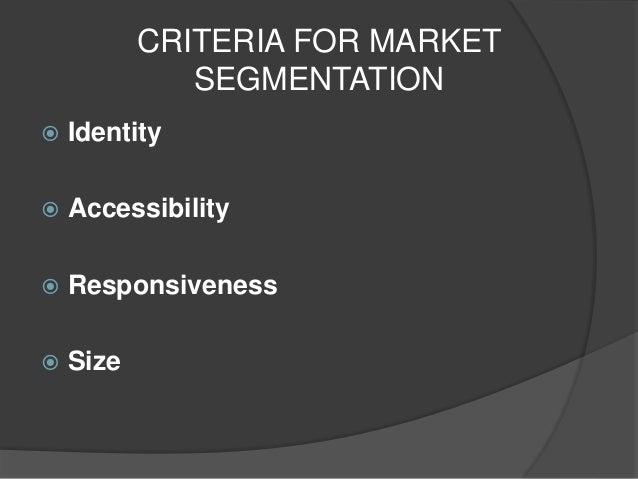 TYPES OF MARKETING External marketing Internal marketing Interactive marketing