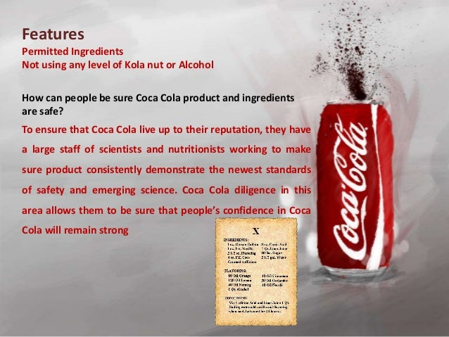 "coca cola and their internation marketing strategies 31 thoughts on "" the coca-cola company's distribution strategies, direct selling and example for the marketing strategy of the coca-cola 'hug."