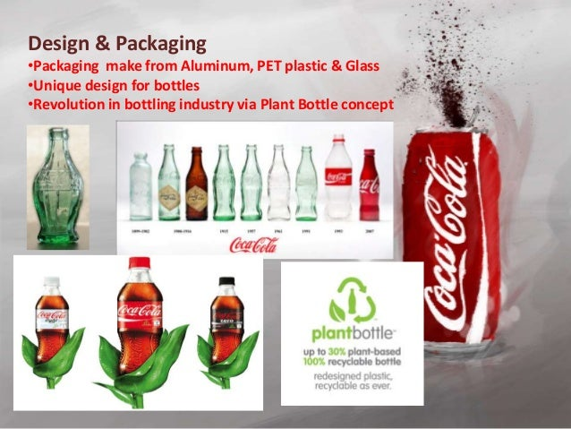 marketing concepts and strategy of coca cola Marketing strategy of coke zero  introduction the purpose of this report is to evaluate the marketing strategy of the products using marketing  coca cola has.