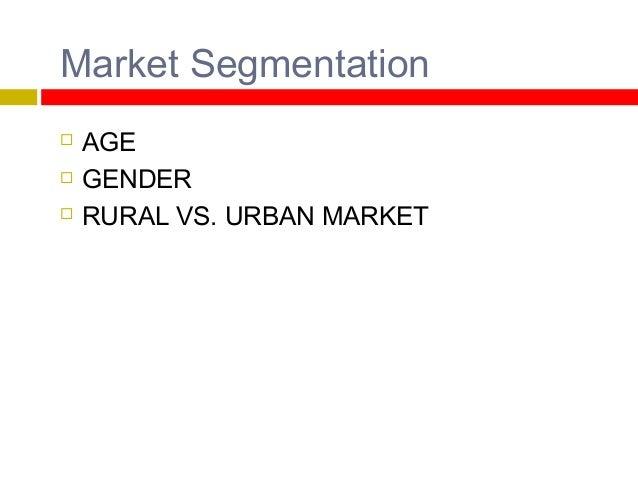   RURAL DISTRIBUTION CHANNEL HUB AND SPOKE MODEL  DISTRIBUTION CHANNEL IN URBAN AREAS Direct Store Distribution Broker Wa...