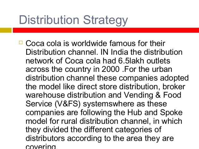 Coca-Cola centralises social media marketing