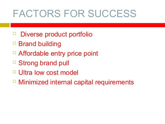 CCI's Rural Mktg. Strategy Three As Availability:  Capacity expansion – 25 prod. lines and doubled bottle capacity.  Uni...