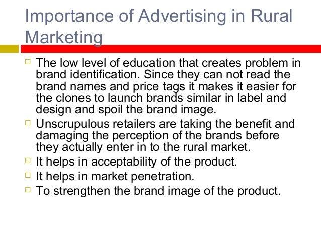 Marketing Strategies of Coca-Cola India | MBAtious