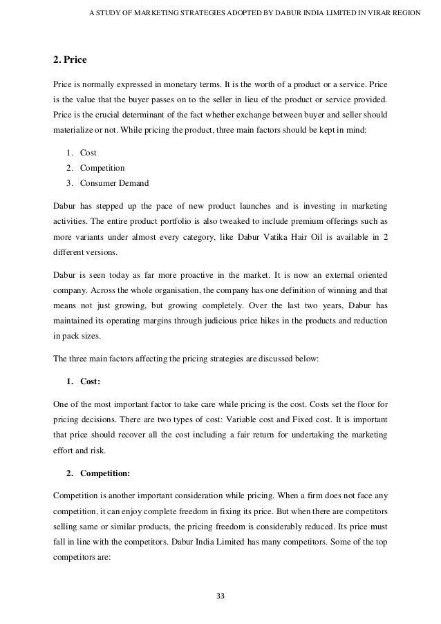 fight club essay novel pdf