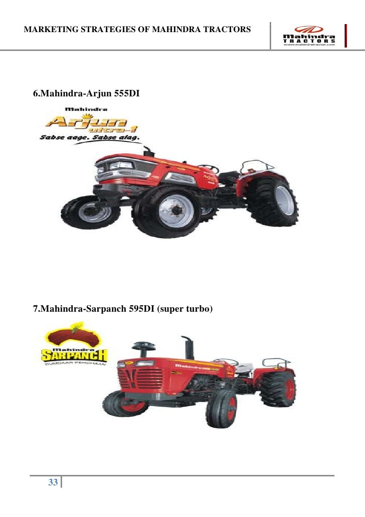 marketing strategies of mahindra tractors 33 728?cb=1316003159 marketing strategies of mahindra tractors mahindra tractor fuse box at soozxer.org