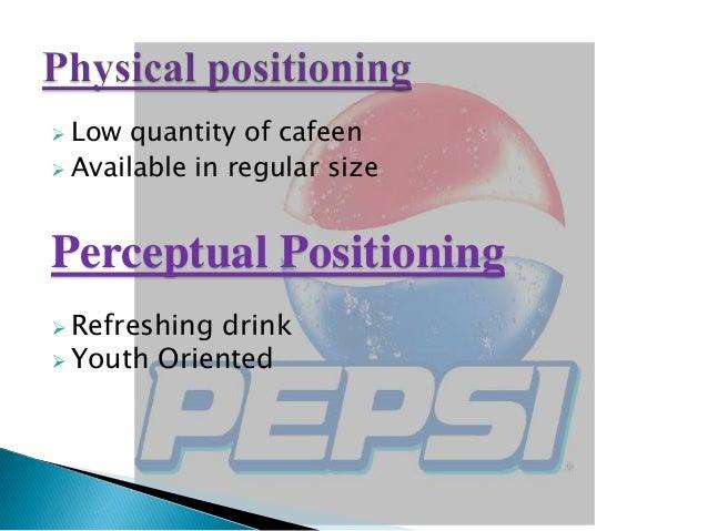 pepsi successful marketing strategy