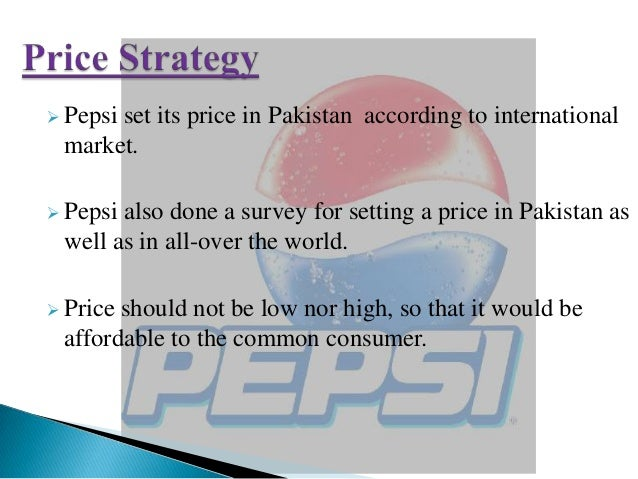 20/20 cricket trading strategies