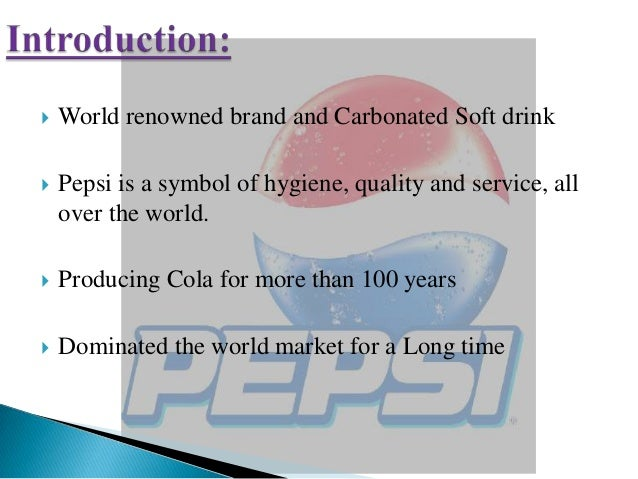 protecting the pepsi taste Coke and pepsi, in other words, now see water as their single biggest  optimal  fresh taste -- a mixture dubbed pixie dust by some coke bottlers  says that  with the big players trying to protect margins and increase volume.