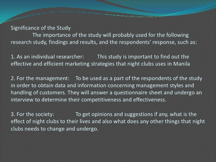 Good topics for physical anthropology research paper
