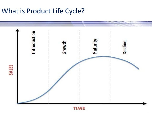 samsung galaxy tab product life cycle Plc analysis of nokia and samsung product life cycle product life cycle describe the changes time growth maturity introduction the concept phones touch screen & dual series smart android phone & galaxy series product life cycle of samsung stages time duration.