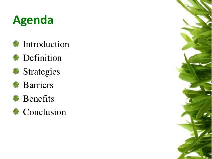green consumer Ae factors affecting consumers' green purchasing behavior: sustainability index of green consumer behavior, which will be tested empirically in the study in fact, from the proposed integrated framework, in total eight vital factors/aspects of.