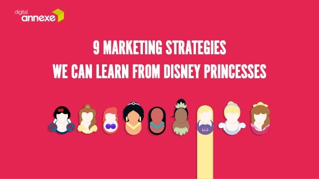 marketing spotlight disney case study answers International marketing case study report 1 this part serves as a summary of the starbucks case study in cateora's and graham's (2007, 496-99) text book (company spotlight: starbucks corporation, 2006, p38.