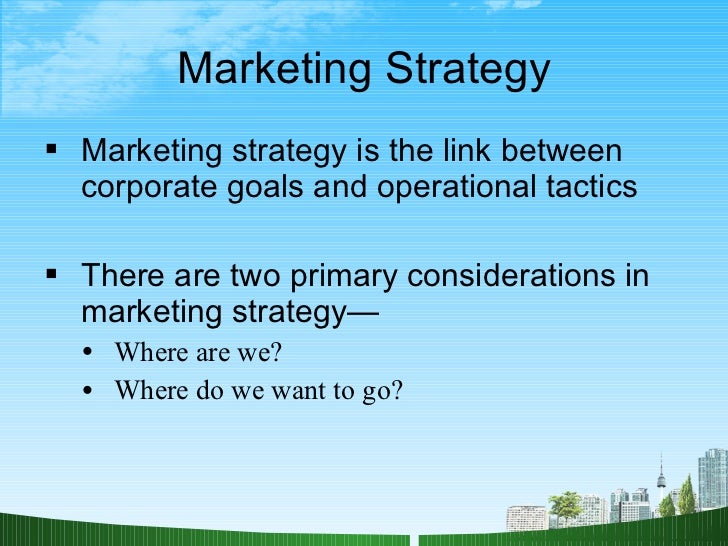 pfizer marketing strategy The pfizer - strategy and swot analysis report by decisiondatabasescom offers an insightful study of the company's recent developments, swot analysis, and its financial & operational strategies.