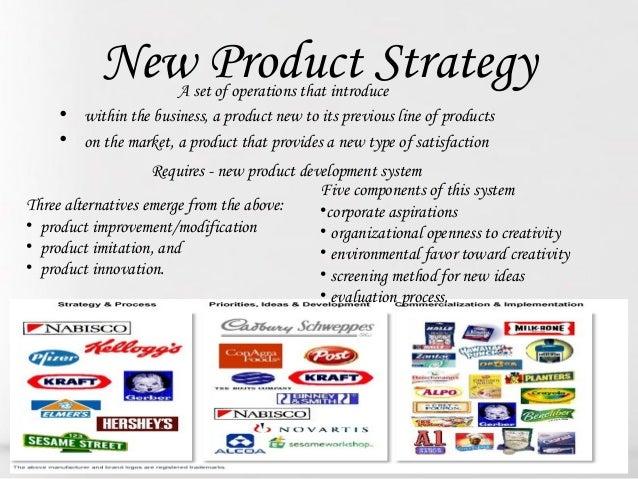 product marketing plan example - Khafre