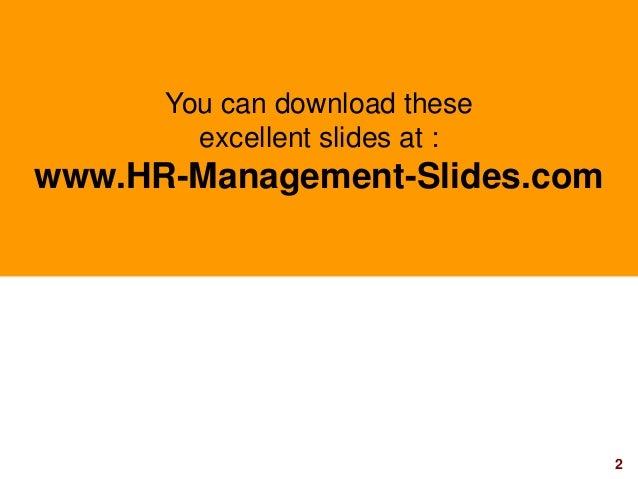 Marketing strategy ppt slides Slide 2