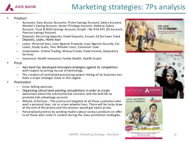 marketing strategies for quicken loans