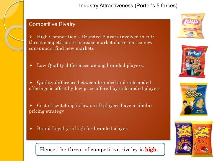 4p s of marketing lays chips Frito-lay has long dominated the snack-food business by relentlessly focusing  on the middle swath of america that eats chips and pretzels and.
