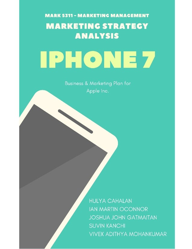 apple iphone stp strategy Explore iphone, the world's most powerful personal device check out iphone x, iphone 8, and iphone 8 plus.