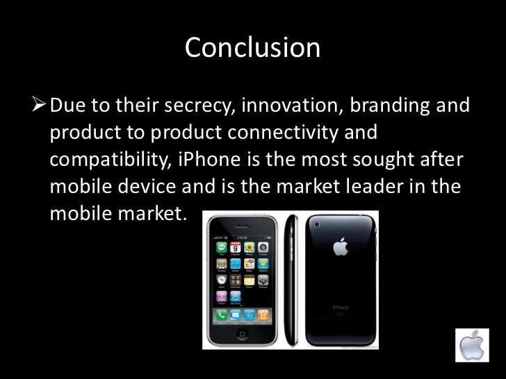 analysis of apple and its marketing strategies Marketing apple's iphone marketing strategy exposed  the secret to their success is in apple's marketing strategy  news and expert analysis to help keep you ahead of the curve.