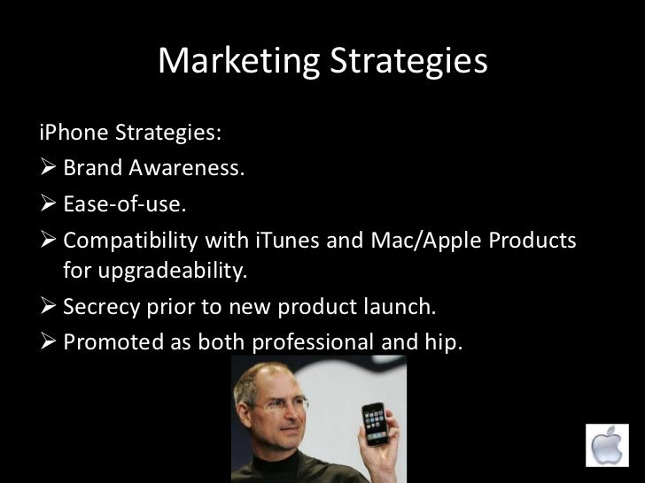 apple marketing strategy analysis We use cookies to create the best experience for you keep on browsing if you are ok with that, or find out how to manage cookies.