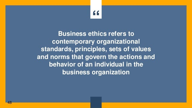 ethics and corporate strategy in a global marketplace The global marketplace has developed because of factors such as explosive growth in world gdp, rapid expansion in merchandise trade, cost cutting and improvement of product quality by firms seeking competitive advantage, and a revolution in communication technology.