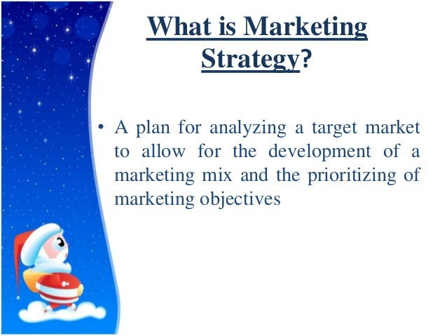 "propose a strategic marketing response to key emerging themes in a marketing strategy Marketing implementation-process of executing the marketing strategy is the ""how"" of marketing planning developing and maintaining customer relationships transactional marketing- complete a large number of discrete exchanges with individual customers."