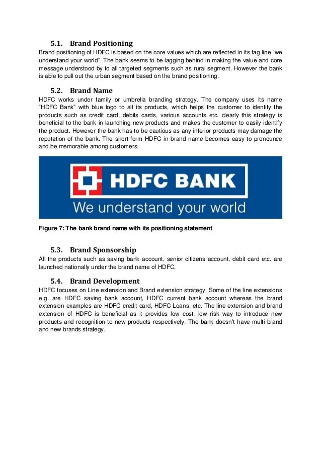 hdfc bank marketing strategies - driving the customer card engagement strategy & road map for focused segments of debit cards - managing the customer life cycle for the first 100 days from strategic planning to tactical activities.