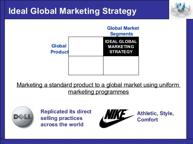 imrb international marketing strategies Word vandaag gratis lid van linkedin bekijk wie u kent bij kantar imrb kantar imrb helps clients in crafting marketing and consumer strategies (division of imrb international) marktonderzoek 201-500 medewerkers.