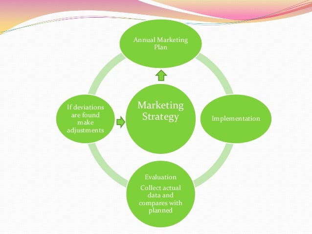 the different strategies implemented to ensure the success of xtendsport The cdc guide to strategies to support breastfeeding mothers and health professionals can take to implement strategies in and success stories.