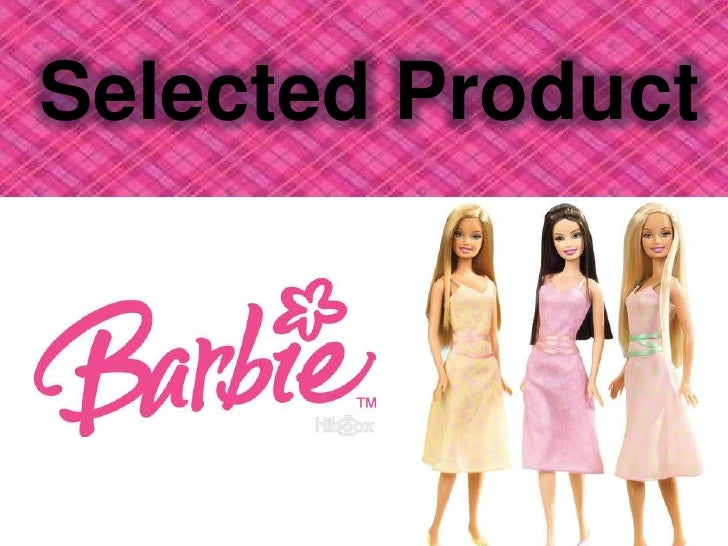Barbie Revamps Marketing Following Diverse Product Makeover