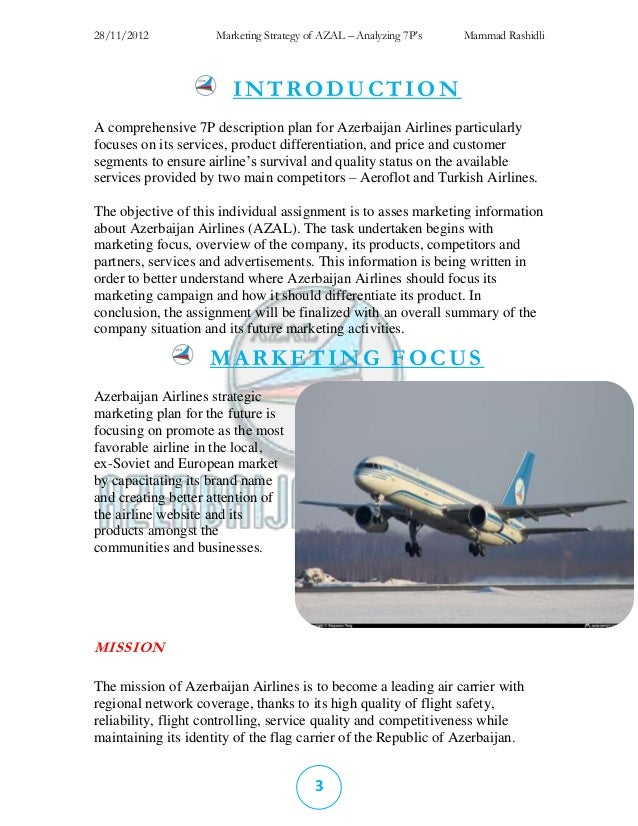 differentiation strategy of turkish airlines With turkey facing a major decline in tourists, its top airline is increasingly  carrying connecting passengers who never step foot in the country.