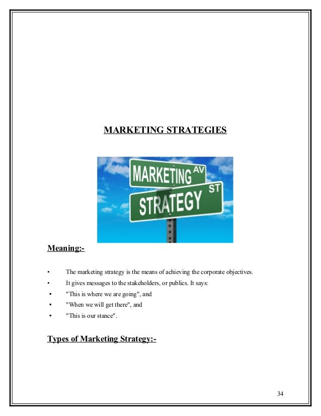 business and marketing strategy cadbury Promotion strategies by cadbury, nestle, amul 4 ps of cadbury, nestle, amul marketing mix of cadbury, nestle, amul swot analysis of cadbury, nestle, amul.