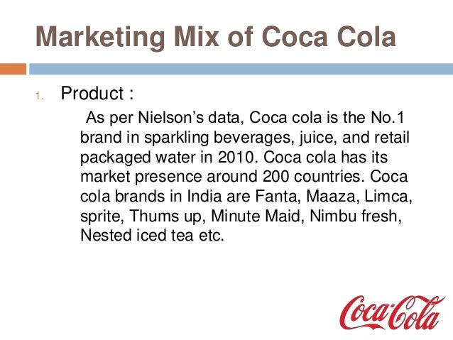 marketing plan cocacola vietnam Vietnam (english) vietnam (vietnamese)  the coca-cola company announces new global plan to help create a  coca-cola will also launch efforts with new partners.