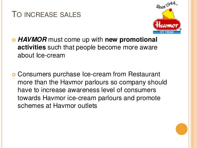 strategic analysis of ice cream Carvel ice cream restaurants brand is studied in terms of its segmentation, target, positioning, swot analysis, usp, name of competitors and tagline.