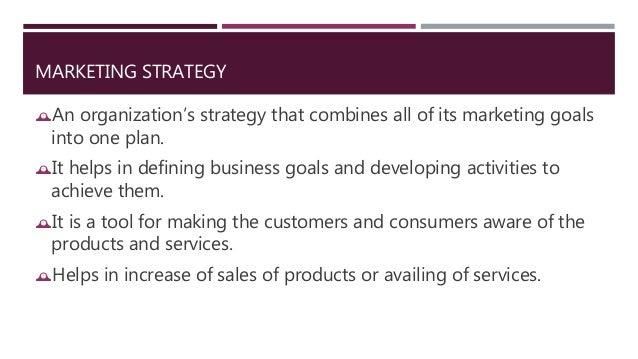 marketing strategy of icici lombard