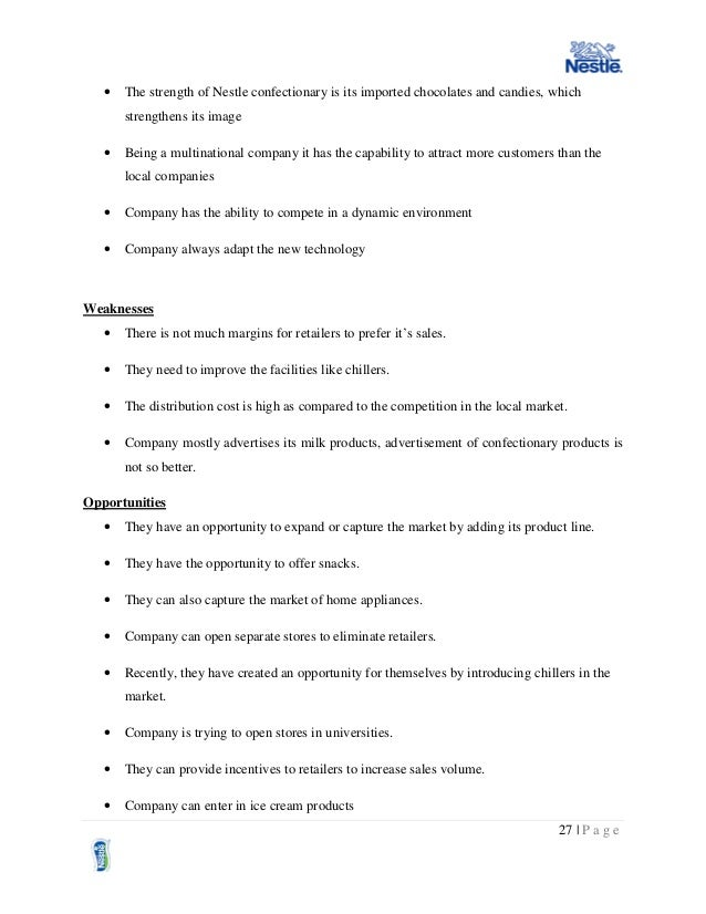 nestle placement paper Human resource planning reference tools  table of contents  tab : 1 introduction : 2 human resource / workforce planning and departmental planning : o.