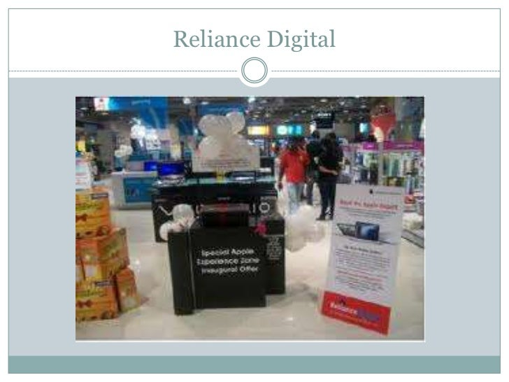 """advertising strategy of reliance communication Bharti airtel, the country's biggest mobile operator with 281m subscribers, at the weekend placed advertisements in indian newspapers reading: """"airtel welcomes reliance communications customers, switch to india's fastest network"""" second- placed vodafone india, meanwhile, has been offering its."""