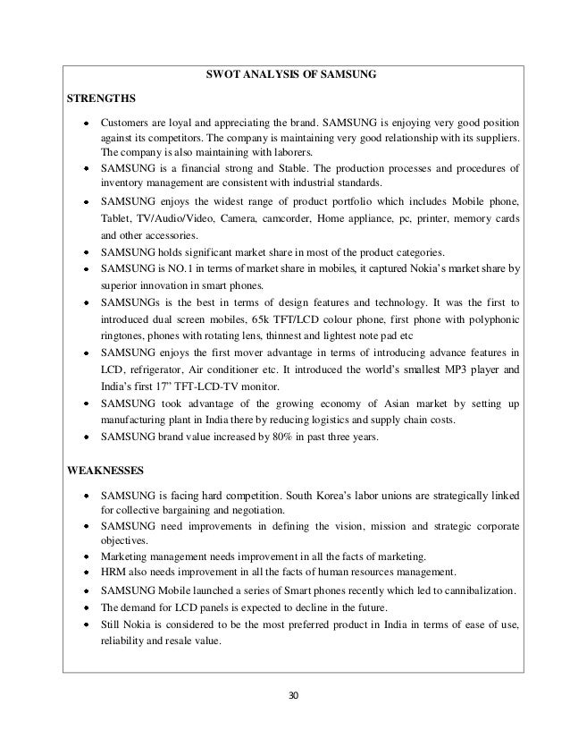 Samsung Marketing Mix Essays Essays On Science And Society Morals Primordial Soup A Modest Proposal Essay Topics also Do My Assey  Persuasive Essay Sample Paper