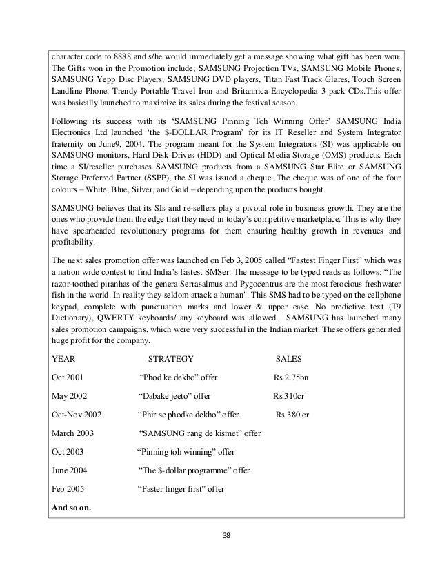 love creative writing books pdf